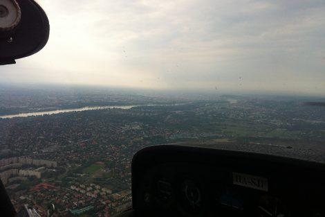 flycoop137