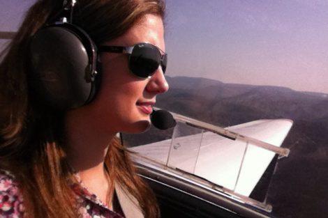 flycoop138