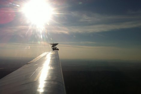 flycoop146