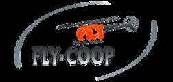 FlyCoop
